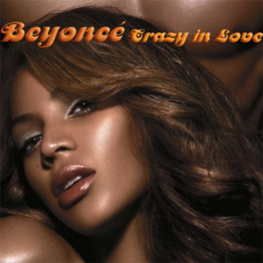 Największe hity Beyonce, które są najbardziej znane i przyniosły jej największą popularność