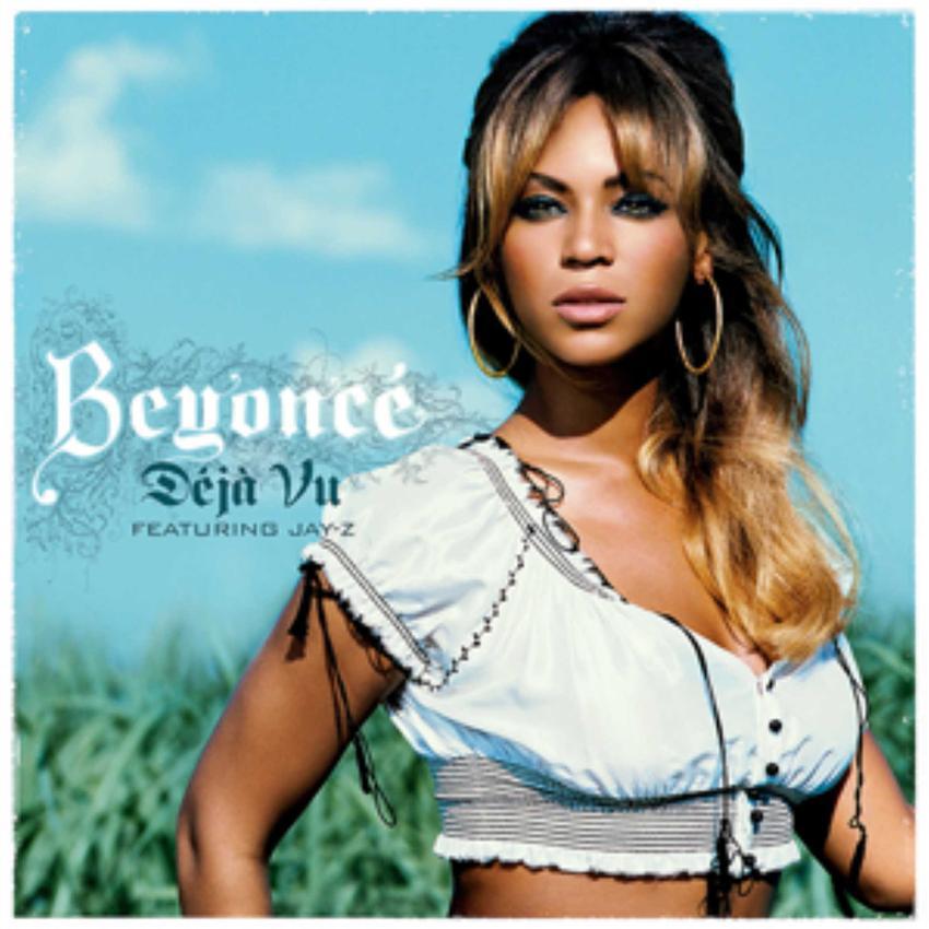 Największe hity Beyonce - TOP 10 najlepszych piosenek artystki, które są najbardziej znane