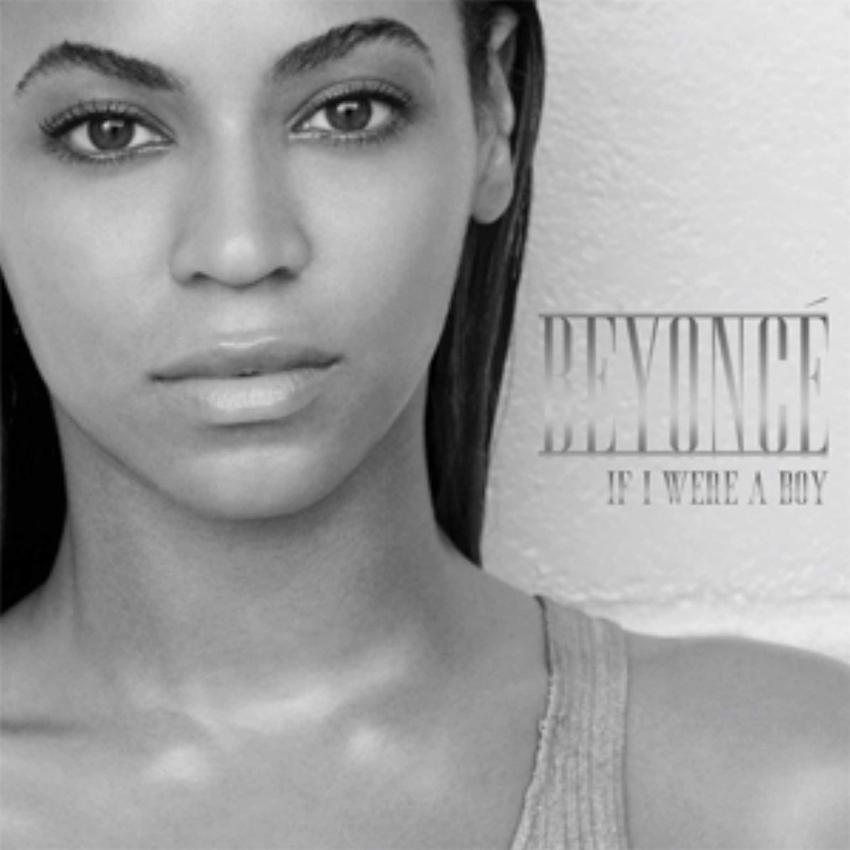 TOP 10 największych hitów Beyonce, czyli przeboje artystki, które zna cały świat