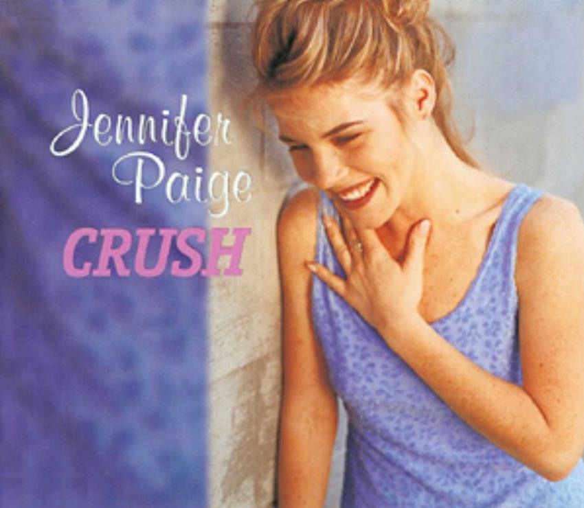 TOP 10 najlepszych zagranicznych hitów w latach 90, czyli najbardziej znane piosenki