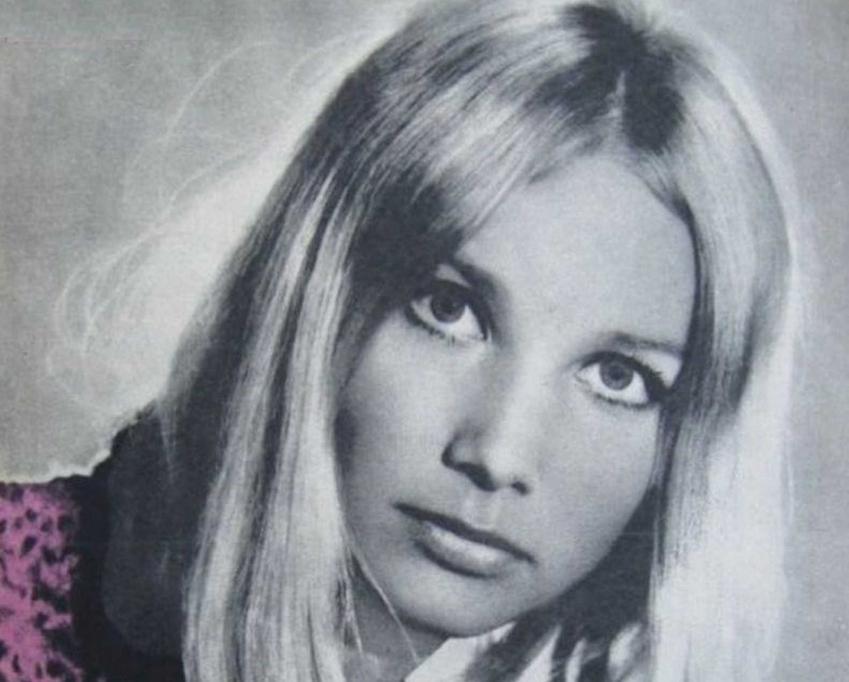Pola Raksa, znana aktora i jej życiorys, kariera, życie prywatne, osiągnięcia i filmografia