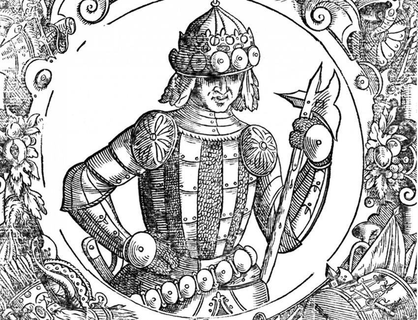 Kazimierz II Sprawiedliwy i jego życiorys, a także walka o władzę, polityka oraz życie prywatne