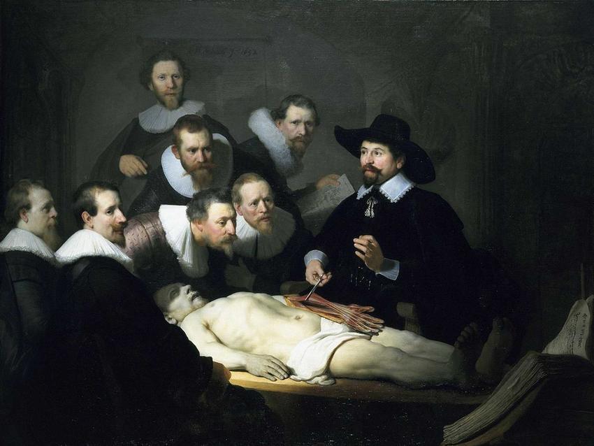 Kara śmierci na świecie dawniej i dziś, czyli historia kary śmierci na przestrzeni dziejów
