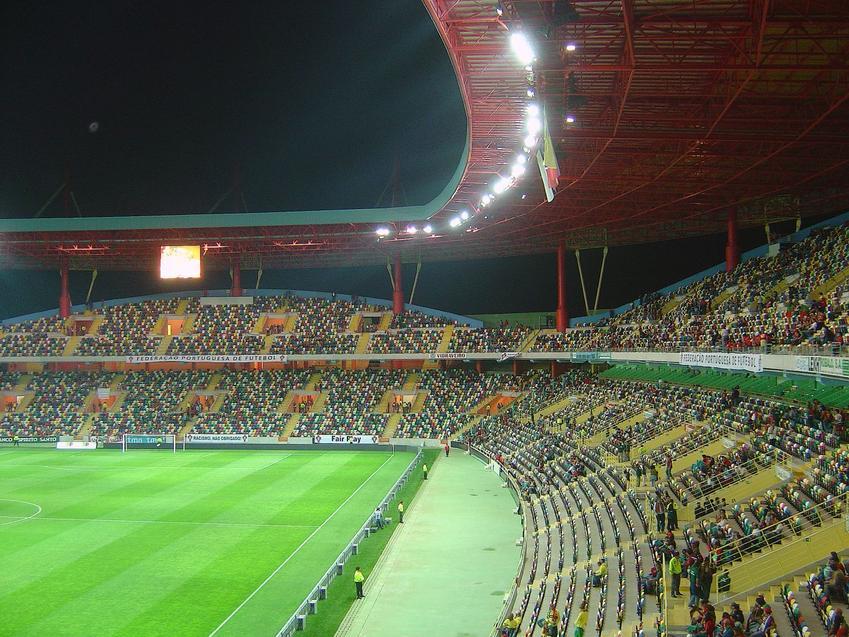 Mistrzostwa Europy 2004 krok po kroku, czyli najważniejsze mecze, spotkania i grupy