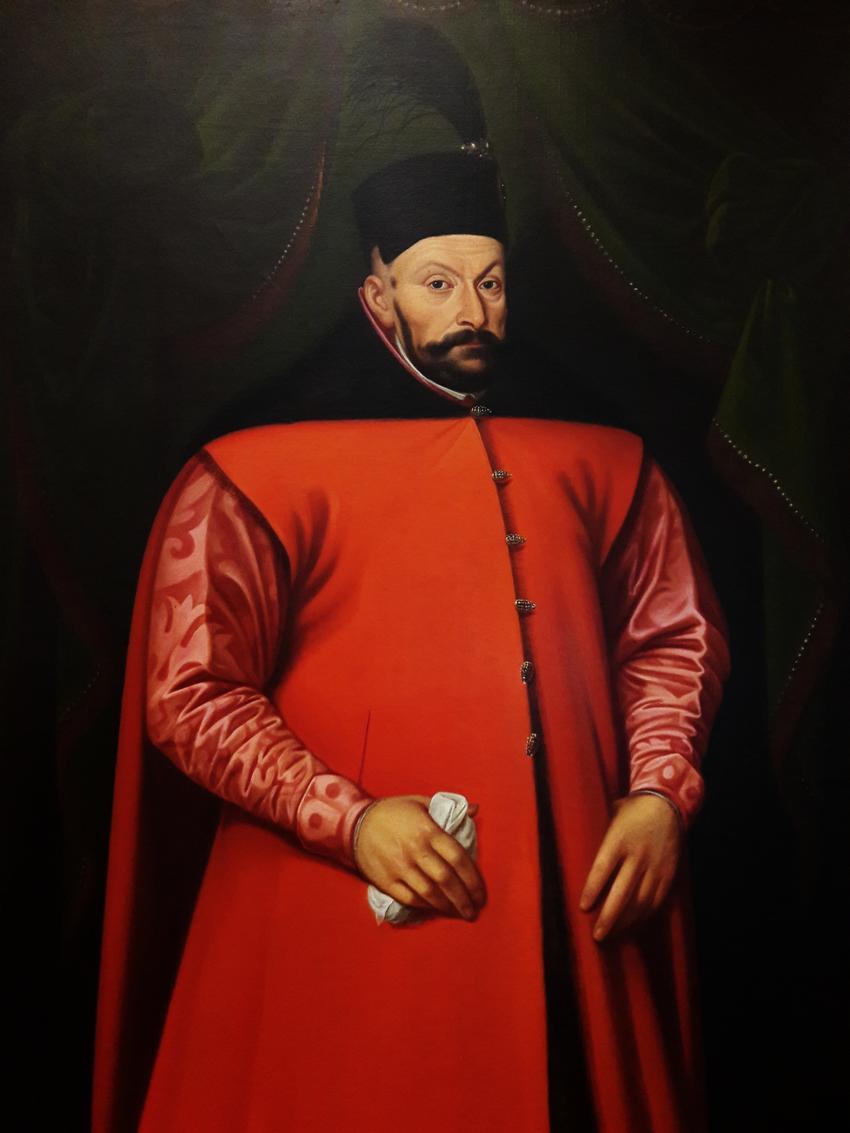 Jakim królem był Stefan Batory, czyli informacje i ciekawostki na temat panowania tego króla Polski