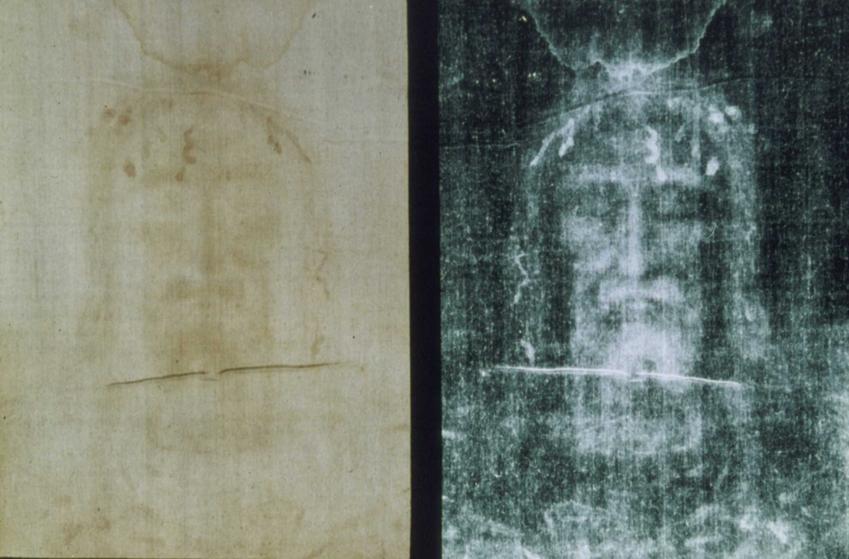 Kościelne relikwiarze oraz cuda, czyli informacje o magicznych artefaktach Kościoła Katolickiego