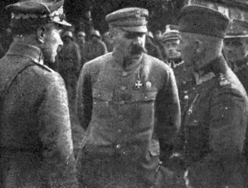 Bitwa nad Niemnem i jej przebieg, czyli data, skutki, przyczyny wojska i dowódcy po stronie Polski i Rosji