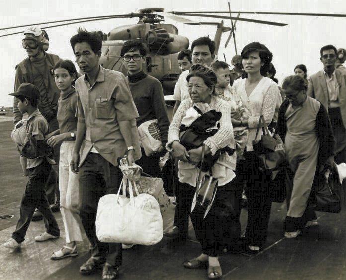Wojna w Wietnamie, a także inne gorące wojny w czasie trwania zimnej wojny , oraz ich daty i skutki