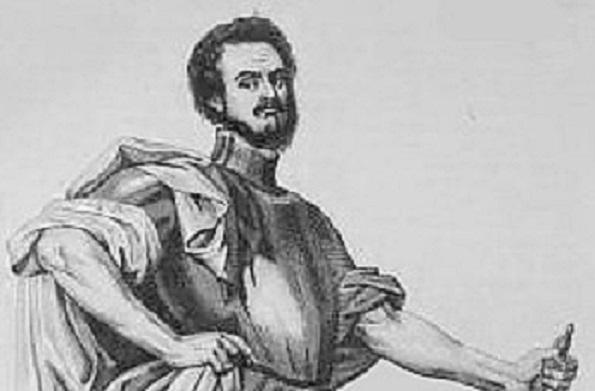 Zbigniew, brat Bolesława Krzywoustego na rycinie Leonarda Chodźko, a także konflikt z Bolesławem Krzywoustym