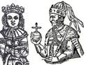 Anna Cylejska, niewierna żona Władysława Jagiełły – najważniejsze informacje