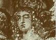 Bezprym, okrutny syn Bolesława Chrobrego – pochodzenie, panowanie, skutki rządów
