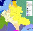 Zerwanie unii polsko-litewskiej - kiedy i dlaczego do tego doszło?