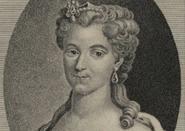 Maria Leszczyńska - pochodzenie, potomstwo, znaczenie w historii Francji