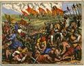 Bitwa pod Legnicą – data, strony, przebieg, straty, taktyka, skutki