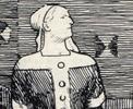 Świętosława - inaczej Sygryda Storråda - czy to córka Mieszka I?