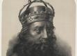 Polska za Kazimierza Wielkiego - objęcie władzy, rządy, sukcesy, porażki, najważniejsze informacje