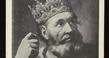 Nałożnice i żony Bolesława Chrobrego, Nieznane fakty z życia króla