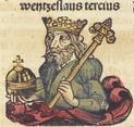 Wacław III – daty panowania, królestwa, w których panował, zabójstwo