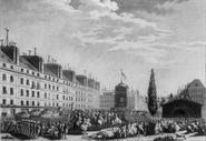 Jakie były skutki rewolucji francuskiej? Wyjaśniamy krok po kroku