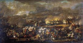 Bitwa pod Lipskiem - data, przebieg, straty, znaczenie międzynarodowe