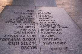 Obrona Głogowa – data, strony konfliktu, przebieg oblężenia