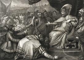 Ci polscy władcy byli zdecydowanie mniej znani, niż Bolesław Chrobry czy Władysław Jagiełło