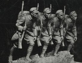 Legiony polskie - data powstania, dowódcy, informacje, stoczone bitwy