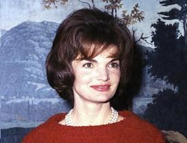 Jackie Kennedy – biografia, małżeństwo, ciekawostki