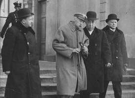 Śmierć Piłsudskiego - data, miejsce, przyczyny, następstwa