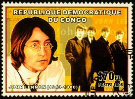 John Lennon – życiorys, dorobek artystyczny, życie prywatne, śmierć
