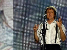 Żony i dzieci Paula McCartneya. Nieznane fakty z życia znanego muzyka