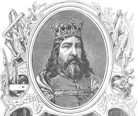 Największe osiągnięcia Kazimierza Wielkiego - o tych sukcesach nie mieliście pojęcia