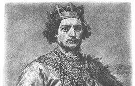 Mieszko Bolesławowic – pochodzenie, życiorys, tragiczna śmierć