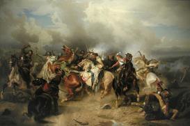 Przyczyny i skutki wojny trzydziestoletniej oraz jej wpływ na XVII-wieczną Europę