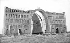 10 największych miast starożytności. Które miasta były prawdziwą potęgą?