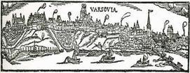Most Zygmunta Augusta - data, długość, koszt powstania, znaczenie