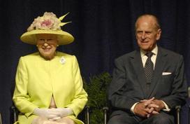 Królowa Elżbieta i Książę Filip – zdrady, skandale, kulisy małżeństwa