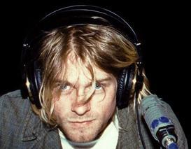 Niezwykła historia Kurta Cobaina – droga od artysty do narkomana