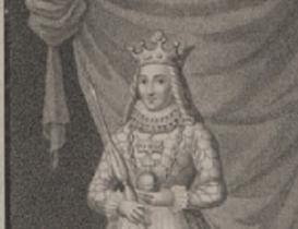 Anna Jagiellonka - pochodzenie, życiorys, małżeństwo, ostatnia Jagiellonka