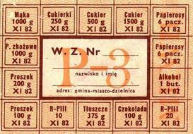 To paliło się w PRL – 5 marek papierosów popularnych w dawnych czasach
