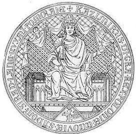 Ciekawostki o Kazimierzu Wielkim - dwanaście faktów, których na pewno nie znaliście