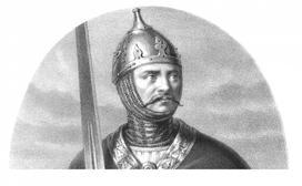 Władysław II Wygnaniec – biografia, potomstwo, walki z juniorami