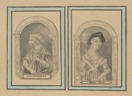 Bona Sforza była wybitną, aczkolwiek budzącą kontrowersje polską królową