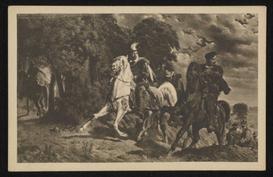 Ucieczka Henryka Walezego z Polski - data, przyczyny, skutki