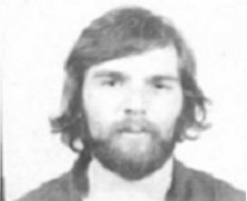 Ronald DeFeo – słynny zabójca z Amityville – jak naprawdę wyglądała jego historia?
