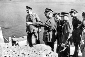 Katastrofa lotnicza w Gibraltarze – ostatni lot generała Sikorskiego