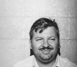 John Wayne Gacy – amerykański morderca w przebraniu klauna i jego zabójcze sztuczki