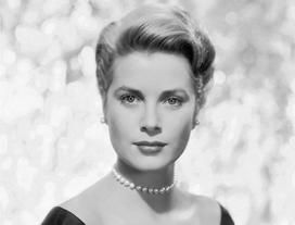 Grace Kelly – amerykańska aktorka, zdobywczyni Oscara. Jak została księżną Monako?