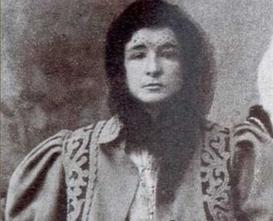 Czy Baba Jaga istniała naprawdę? Enriqueta Marti i Ripolles – morderczyni dzieci z Barcelony