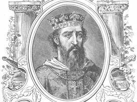 Reformy Kazimierza Odnowiciela, czyli co w państwie polskim zostało zmienione